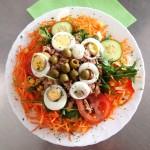 salat3