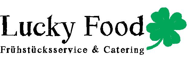 Lucky Food